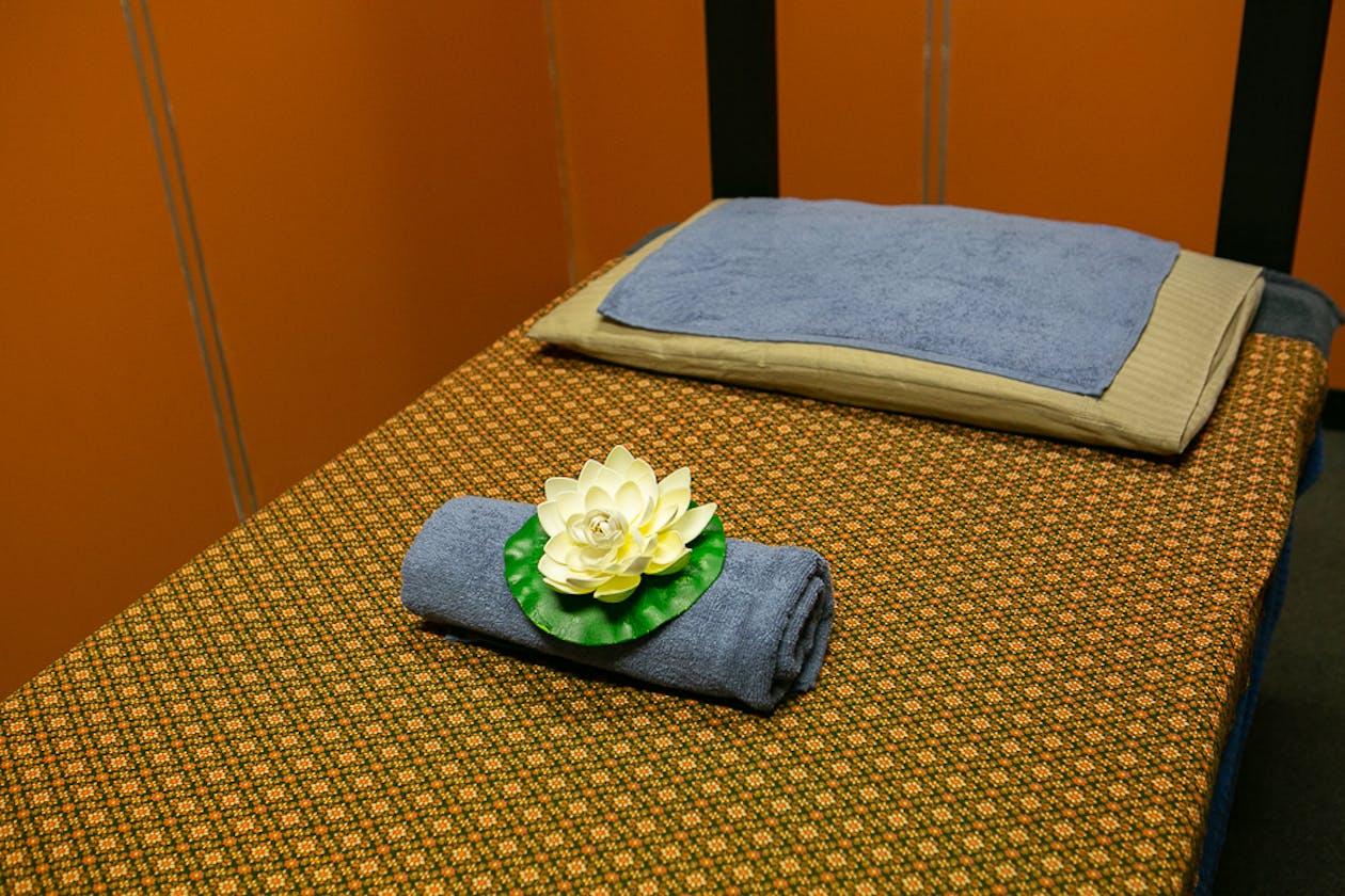 Sky Thai Massage image 6