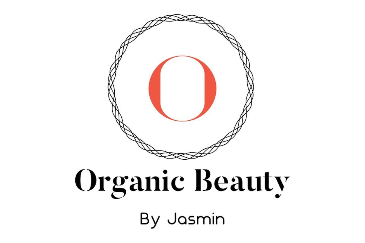 Organic Beauty by Jasmin image 13