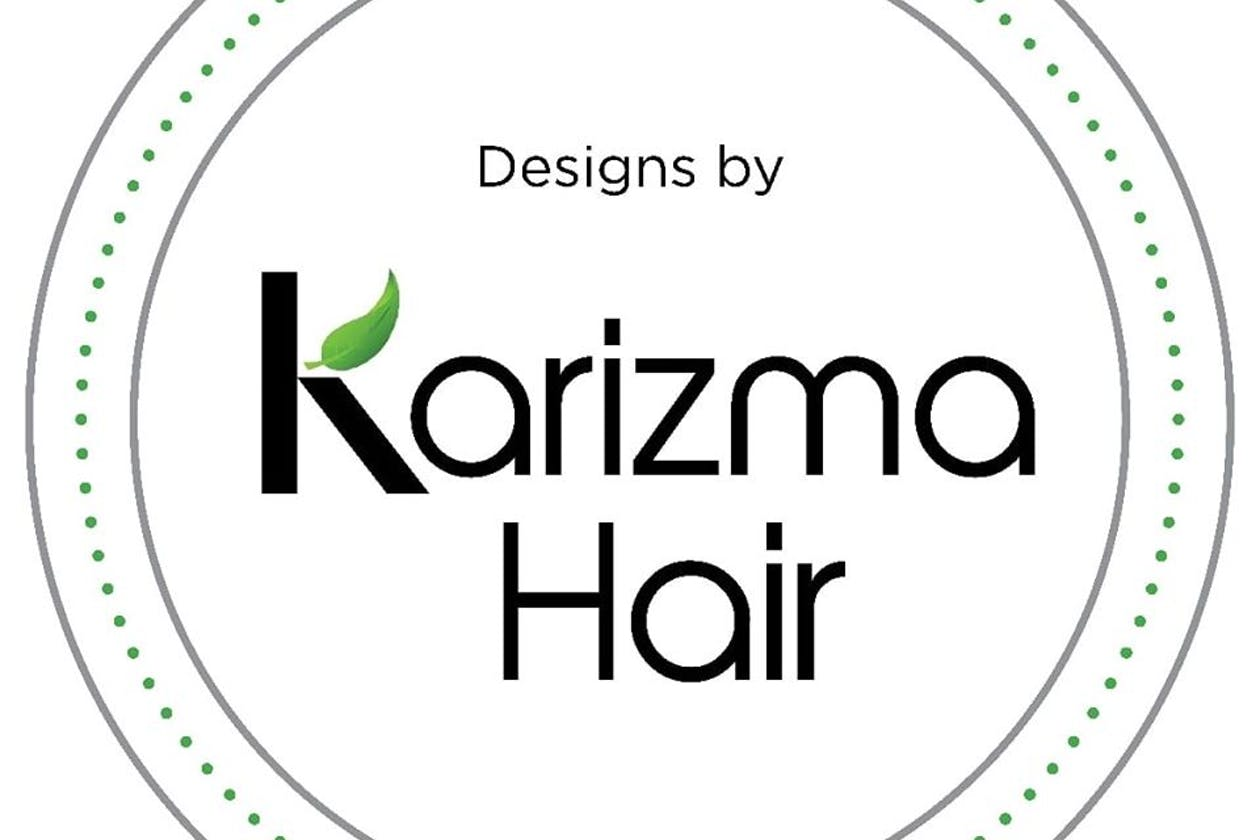Designs By Karizma Hair