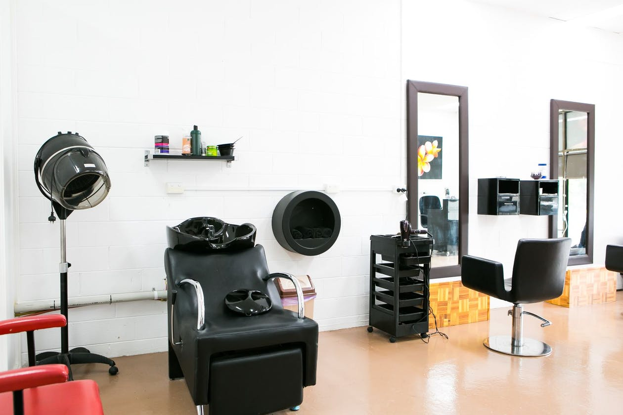 Flawless Beauty And Hair Salon image 3