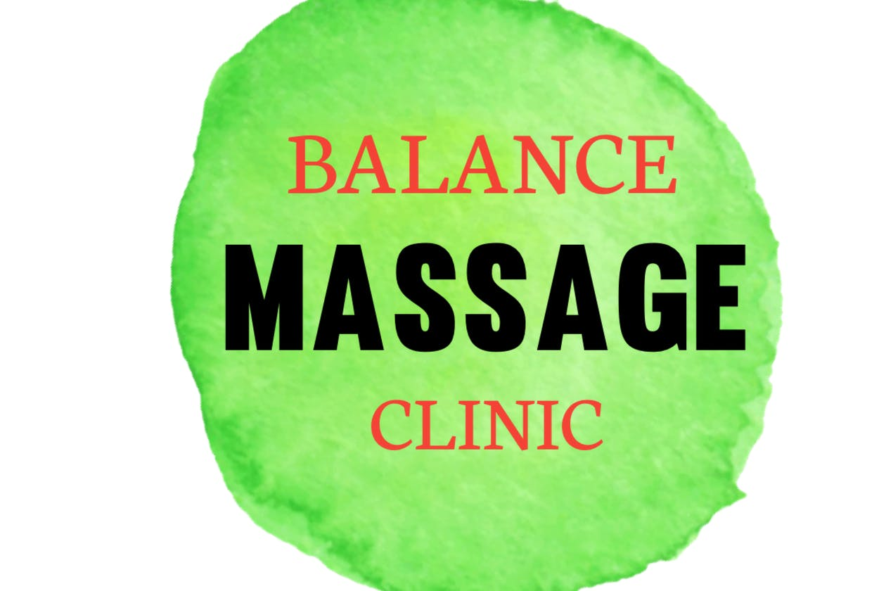 Balance Massage Clinic