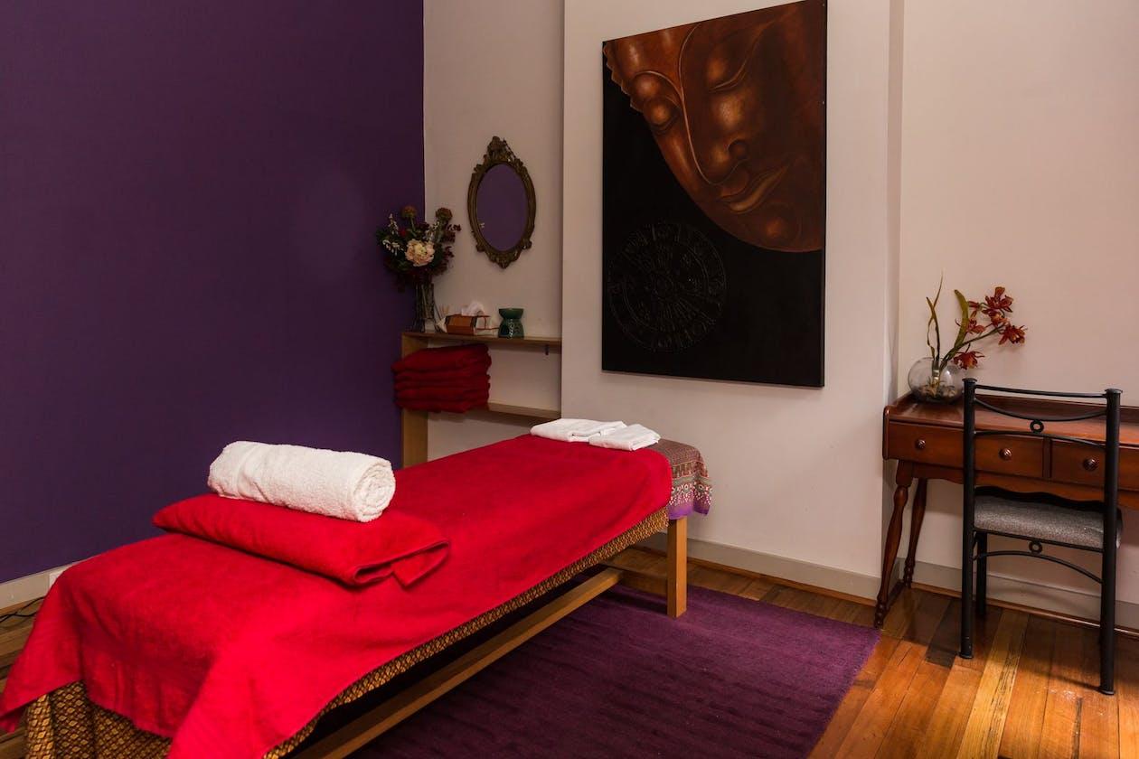 Arokaya St Kilda Thai Massage image 5