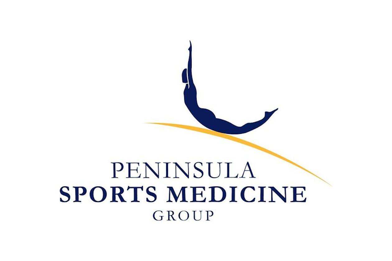 Langwarrin Sports Medicine Centre