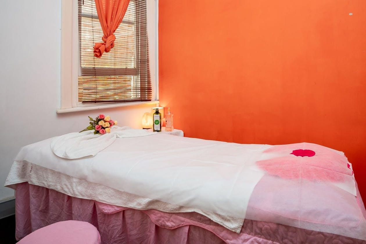 Herbal Massage Camberwell image 2