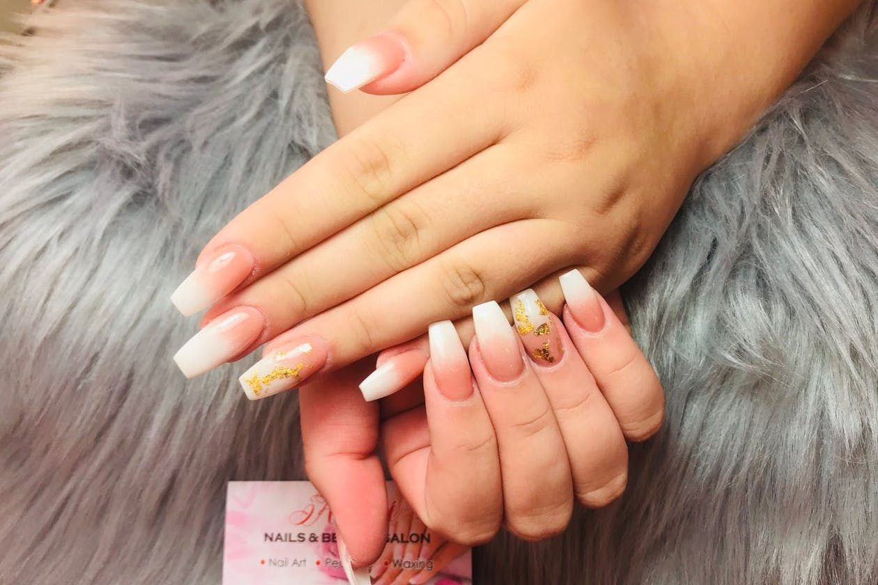 Amore Nails & Beauty Salon image 3