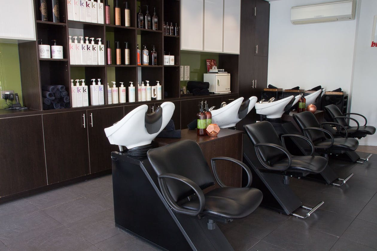 Masci Hair and Spa - Malvern East image 5