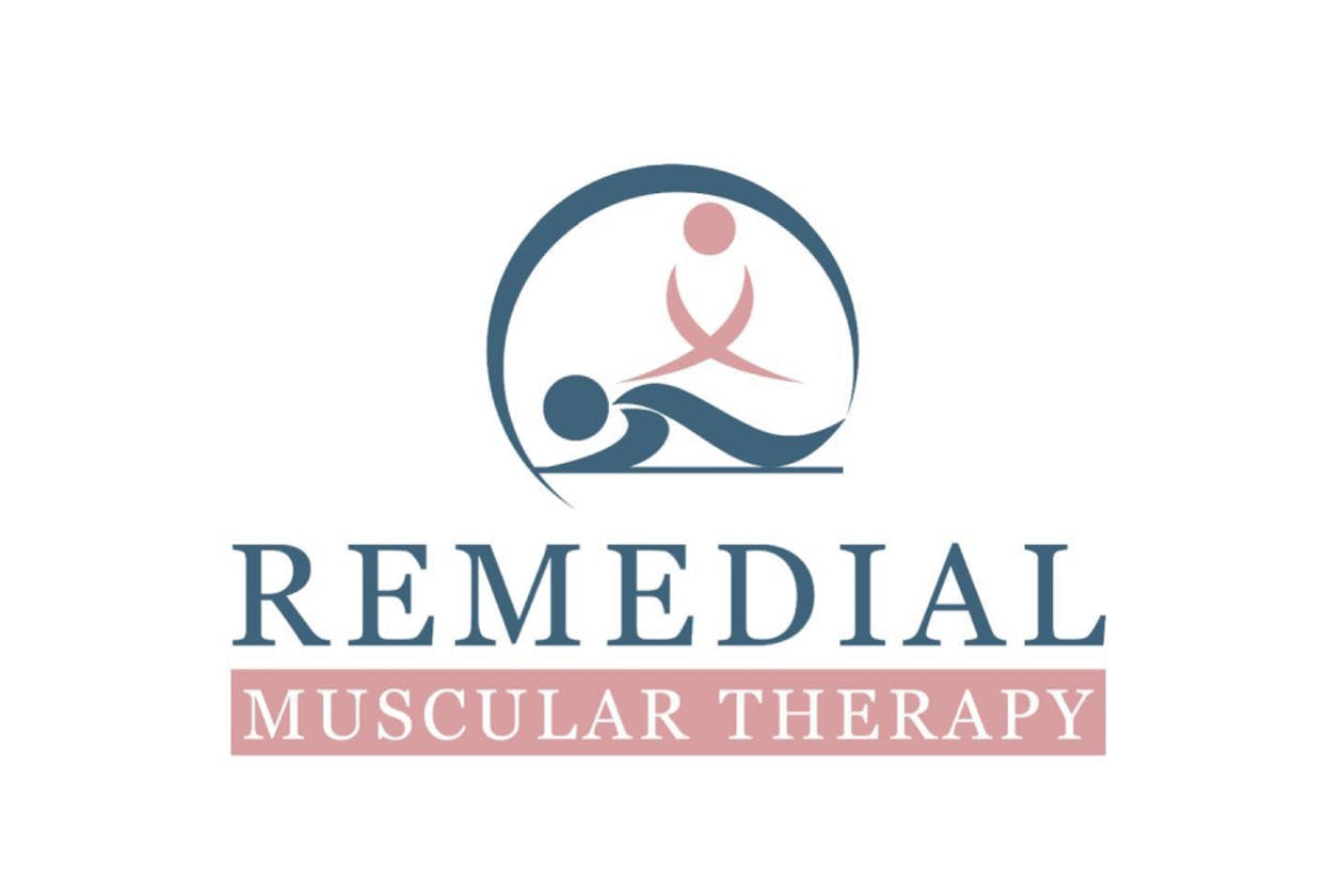 Remedial Muscular Therapy