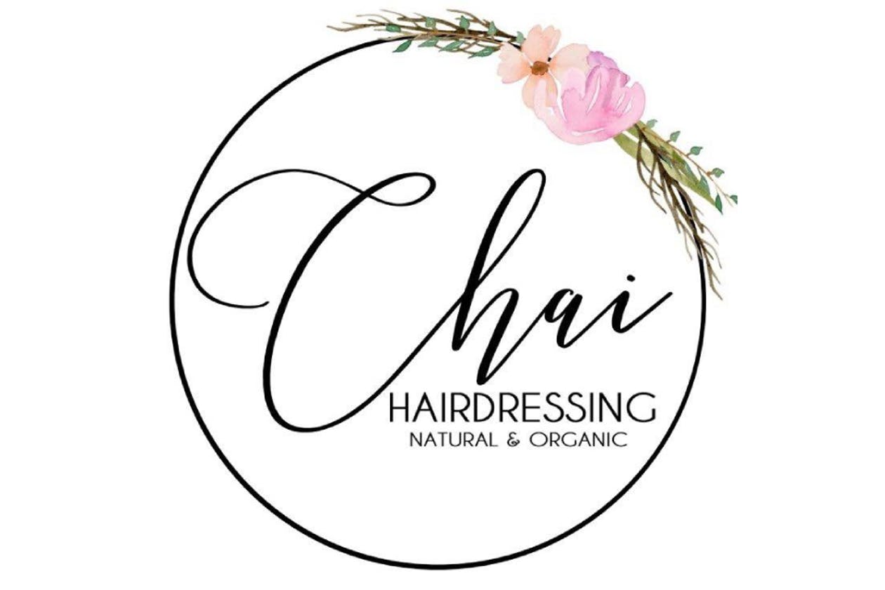 Chai Hairdressing