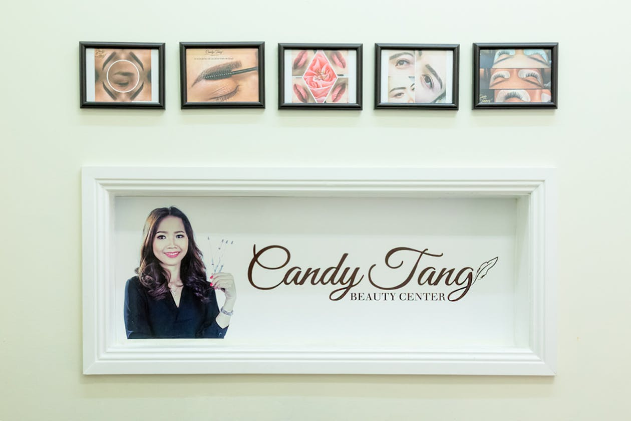 Candy Tang Beauty Center - Bankstown image 12
