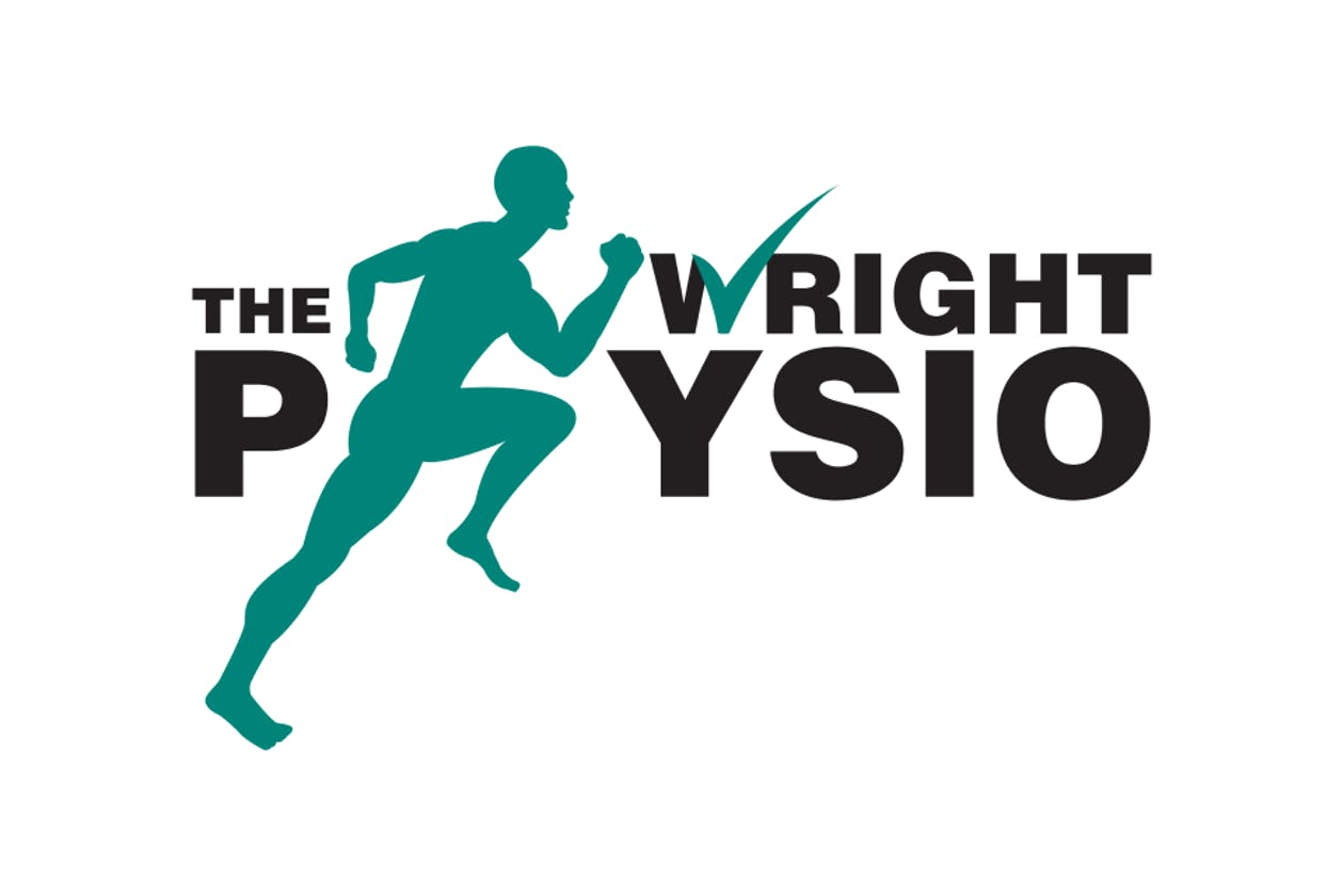 The Wright Physio - Titan Fitness