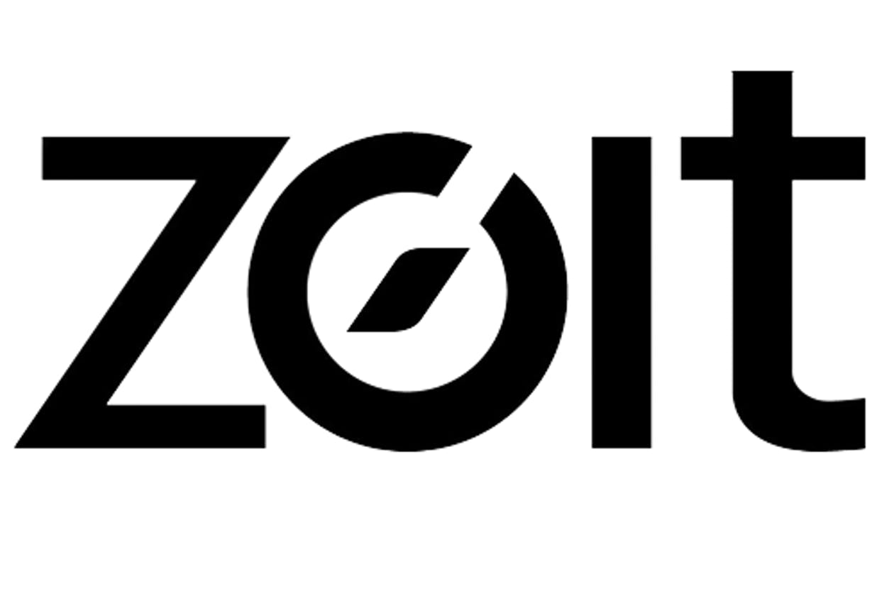 Zoit Hairdressing