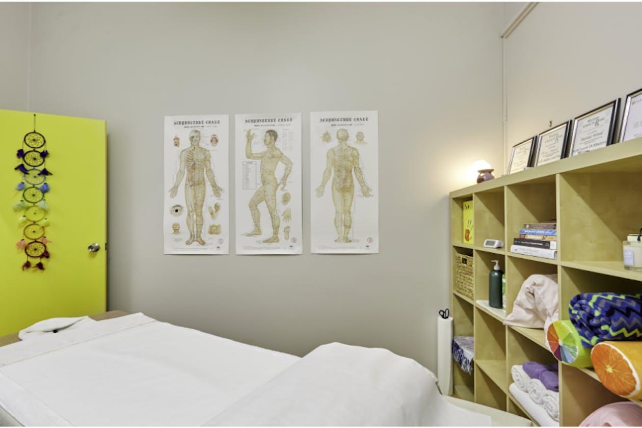 Lowood Natural Therapies image 11