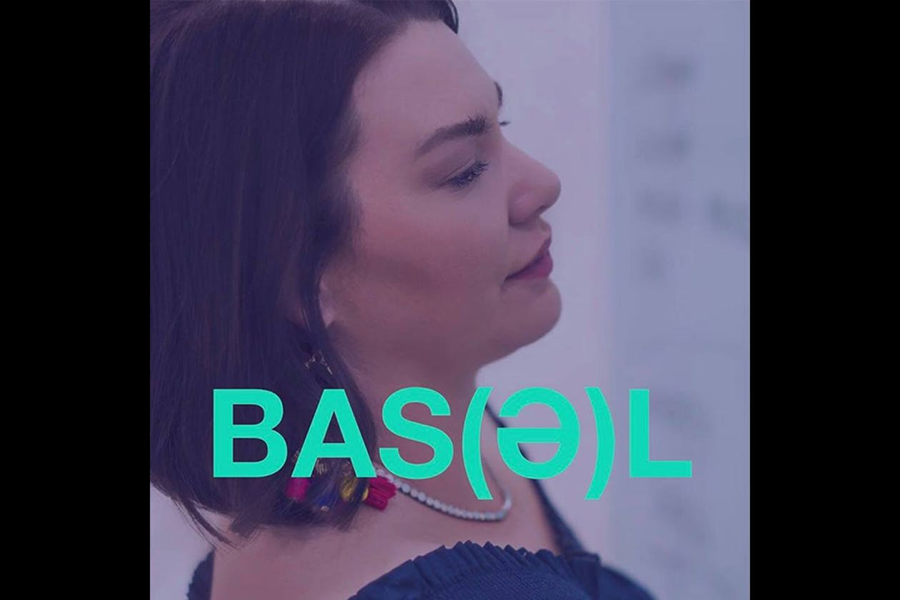 Basal Dermal Therapies