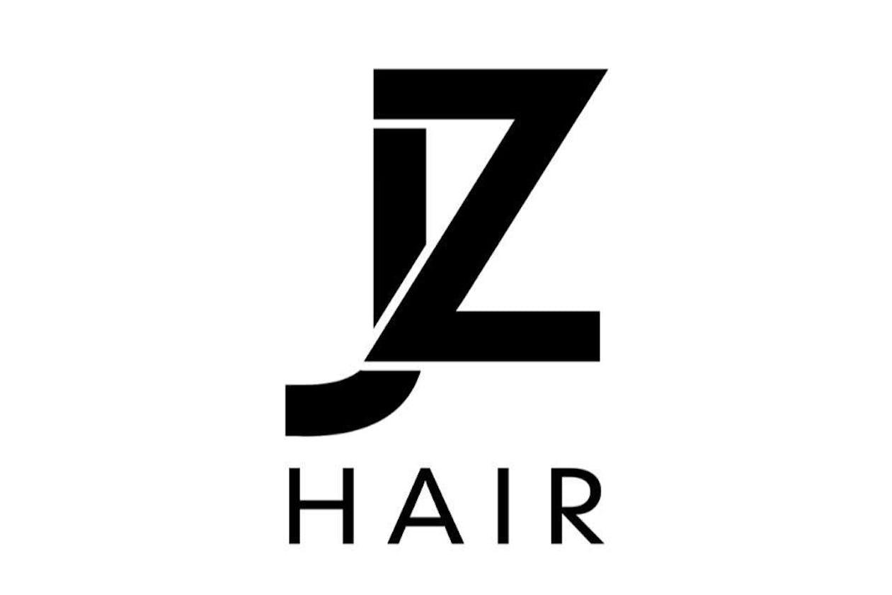 JZ Hair