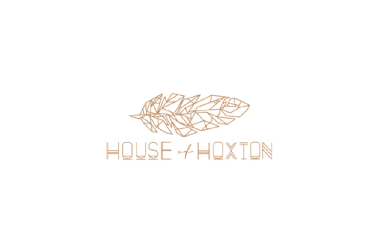 House of Hoxton
