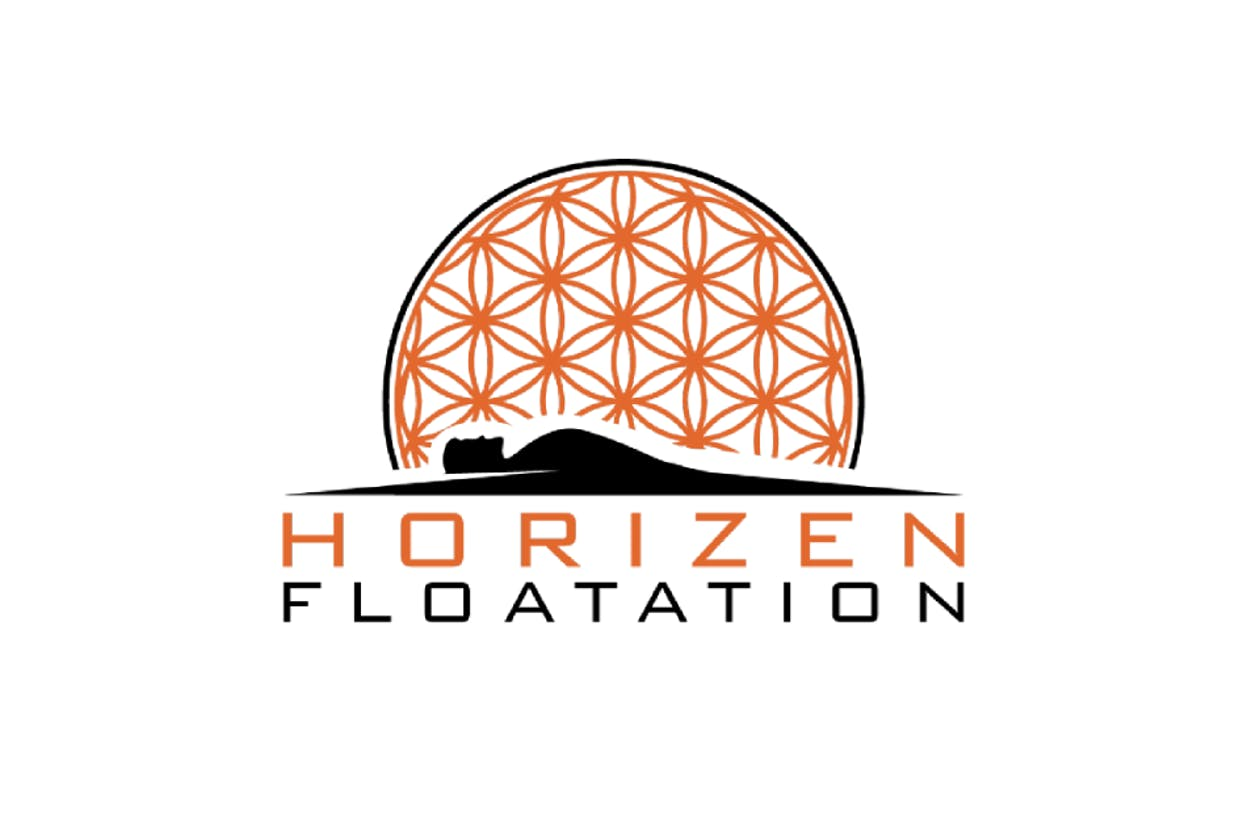 Horizen Floatation