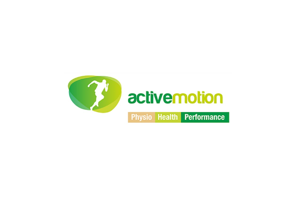 Active Motion Physiotherapy - Chatswood