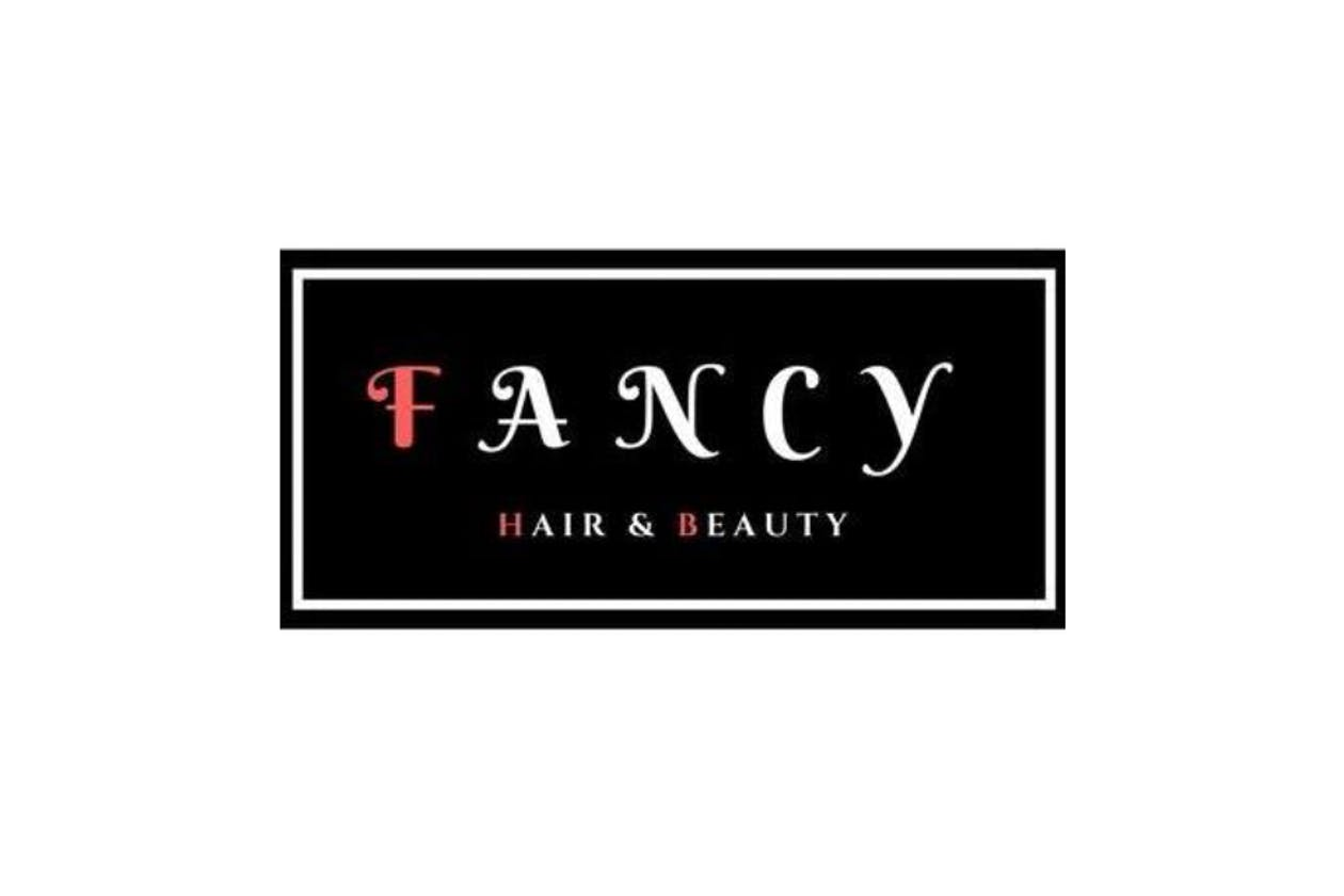 Fancy Hair and Beauty