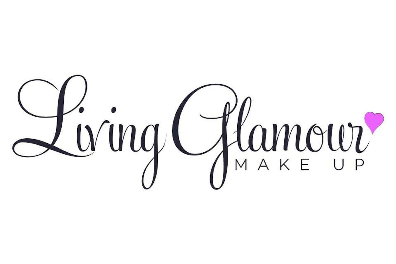 Living Glamour Makeup Studio image 14
