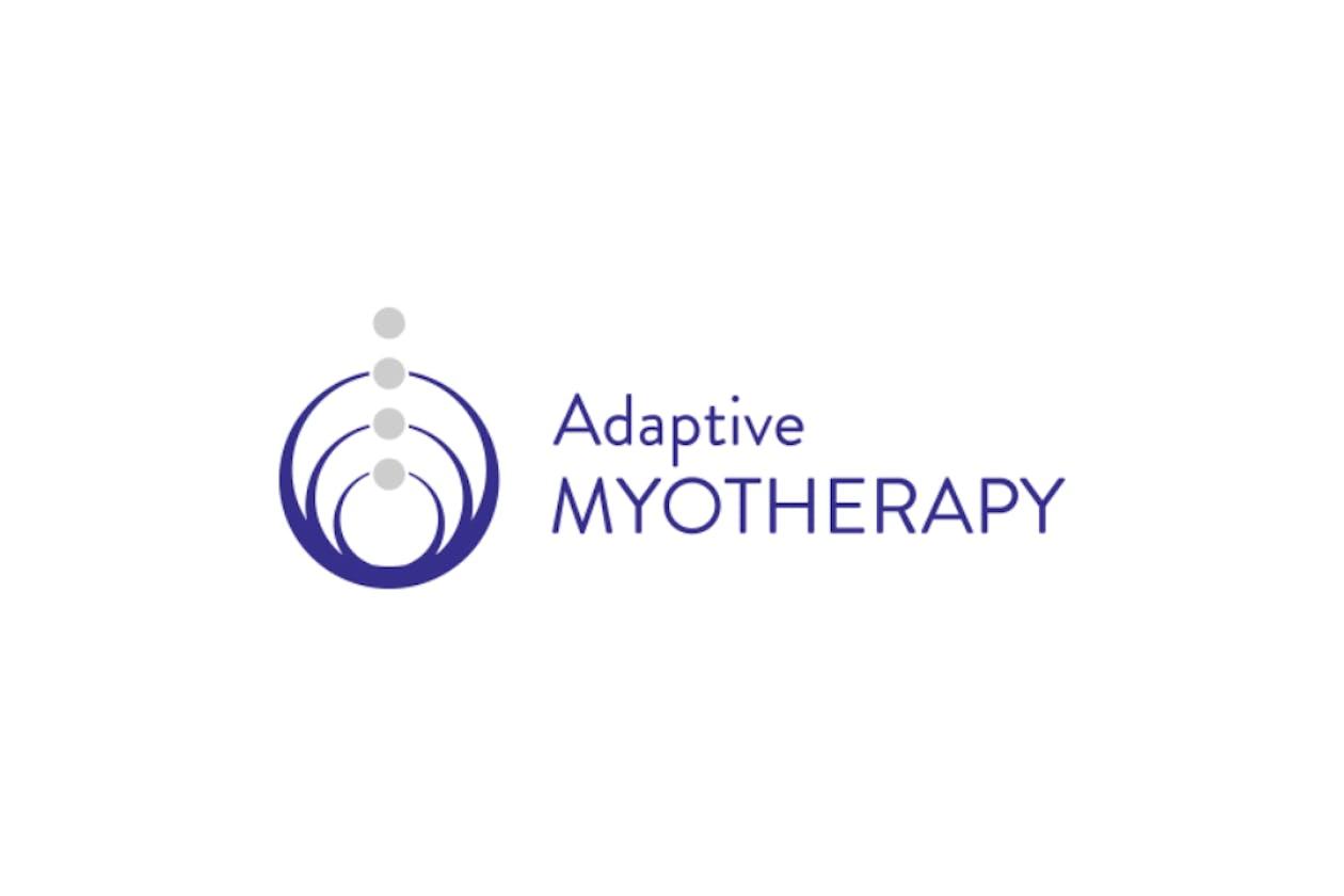 Adaptive Myotherapy