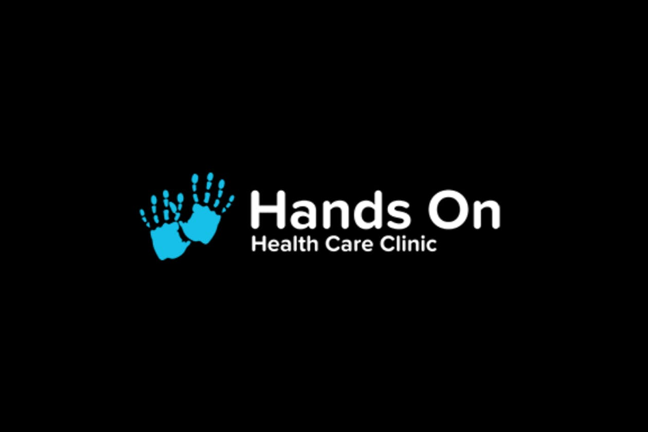 Hands On Health Care Clinic