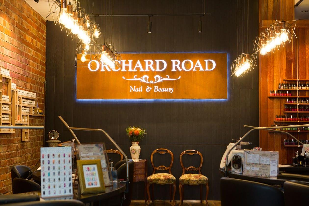 Orchard Road Nail & Beauty image 5