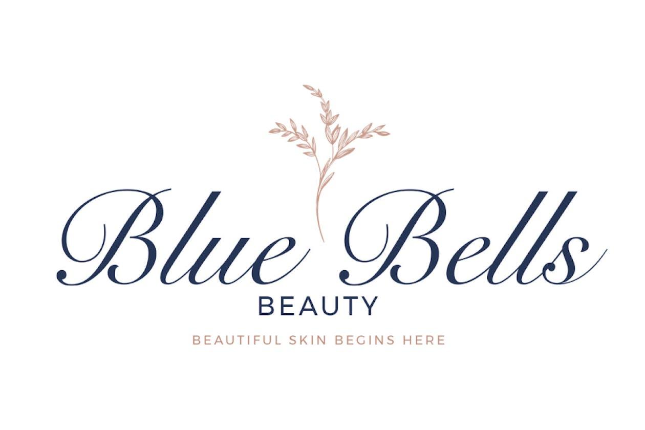 Blue Bells Beauty image 1