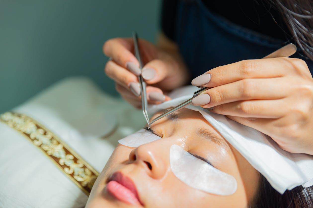 Crescent Beauty, Nails & Lash Salon image 7