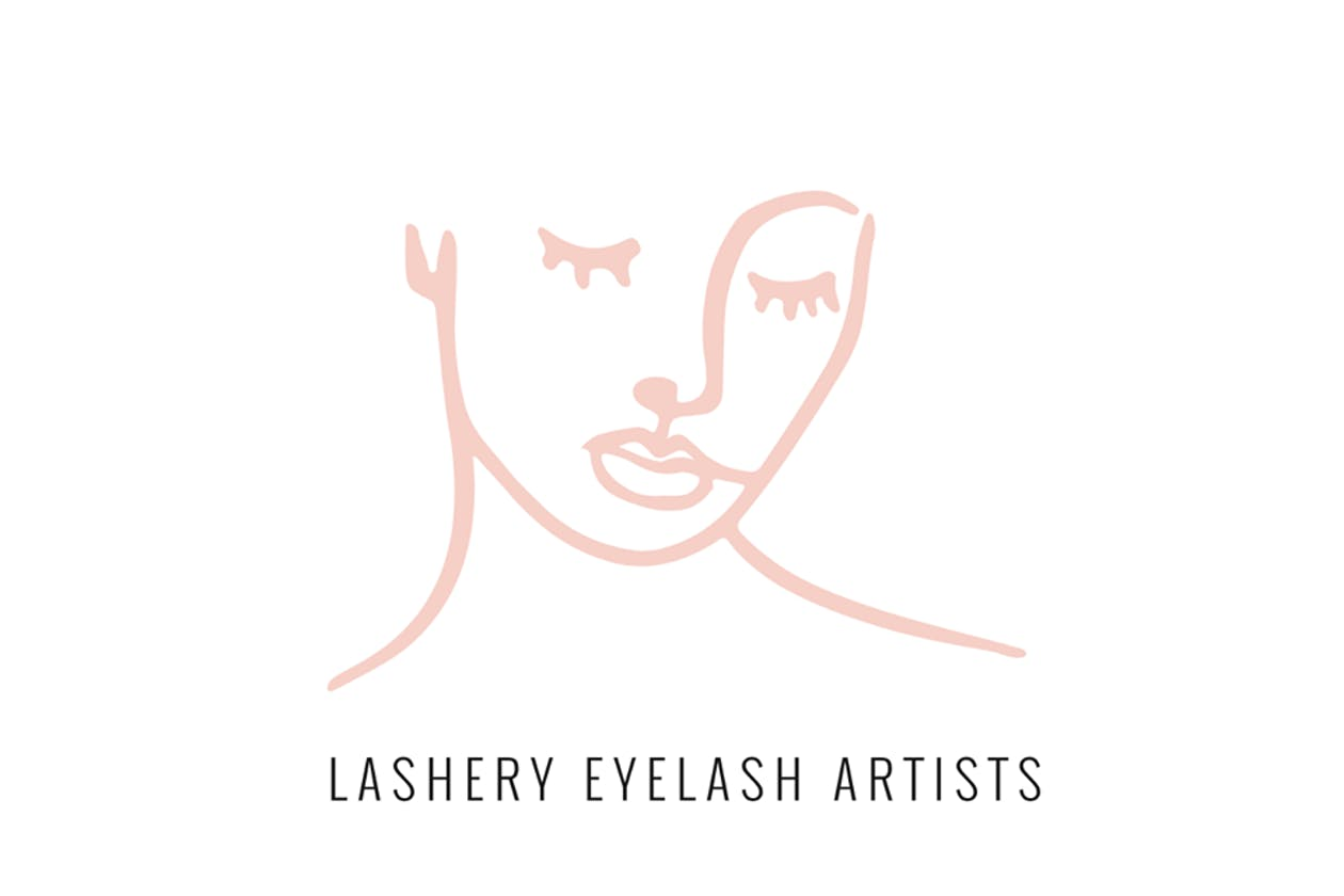 Lashery image 1