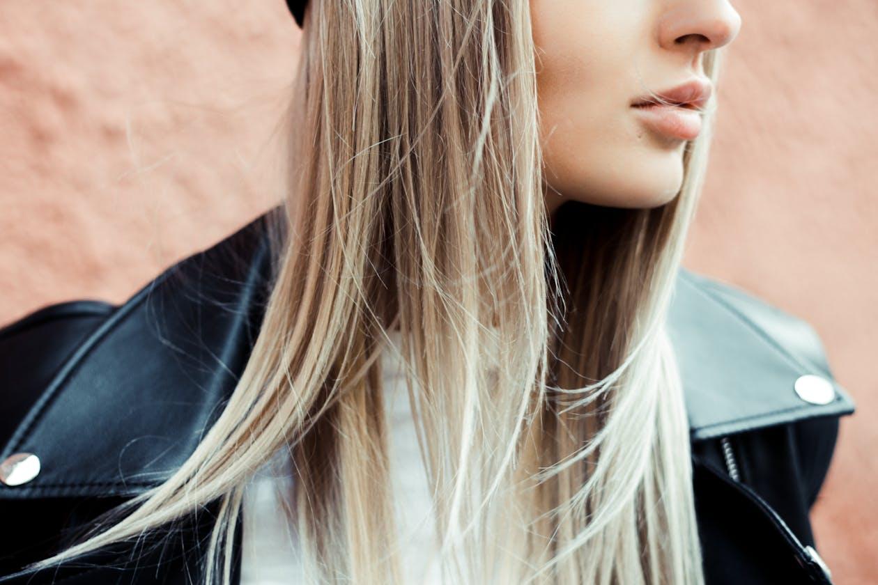 MMM Hair Salon