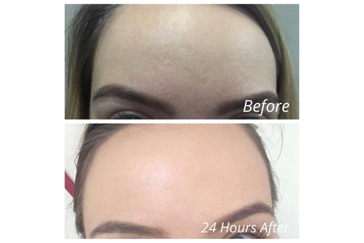 Gloss Beauty Salon image 9