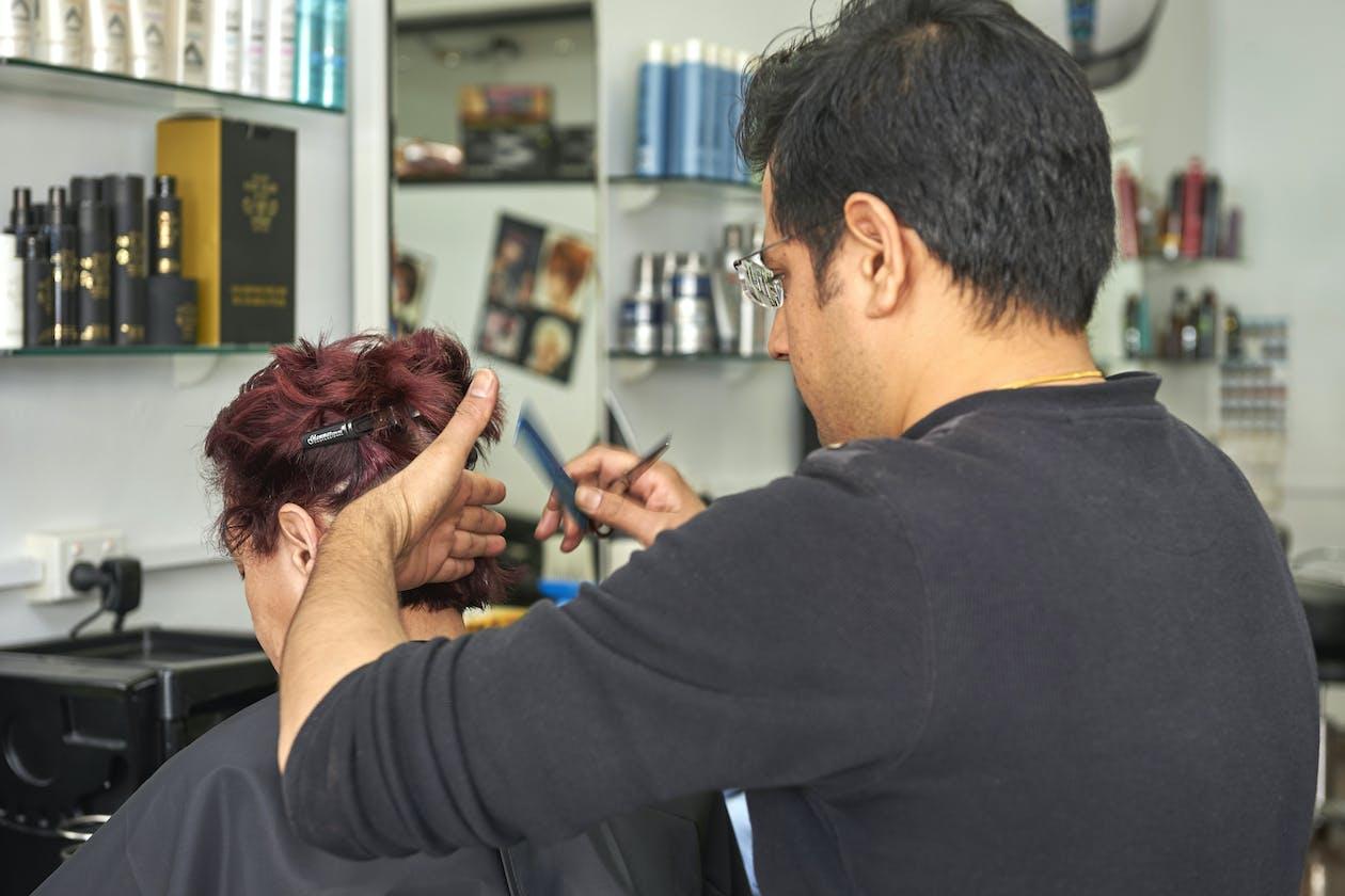 Hair Insider image 9