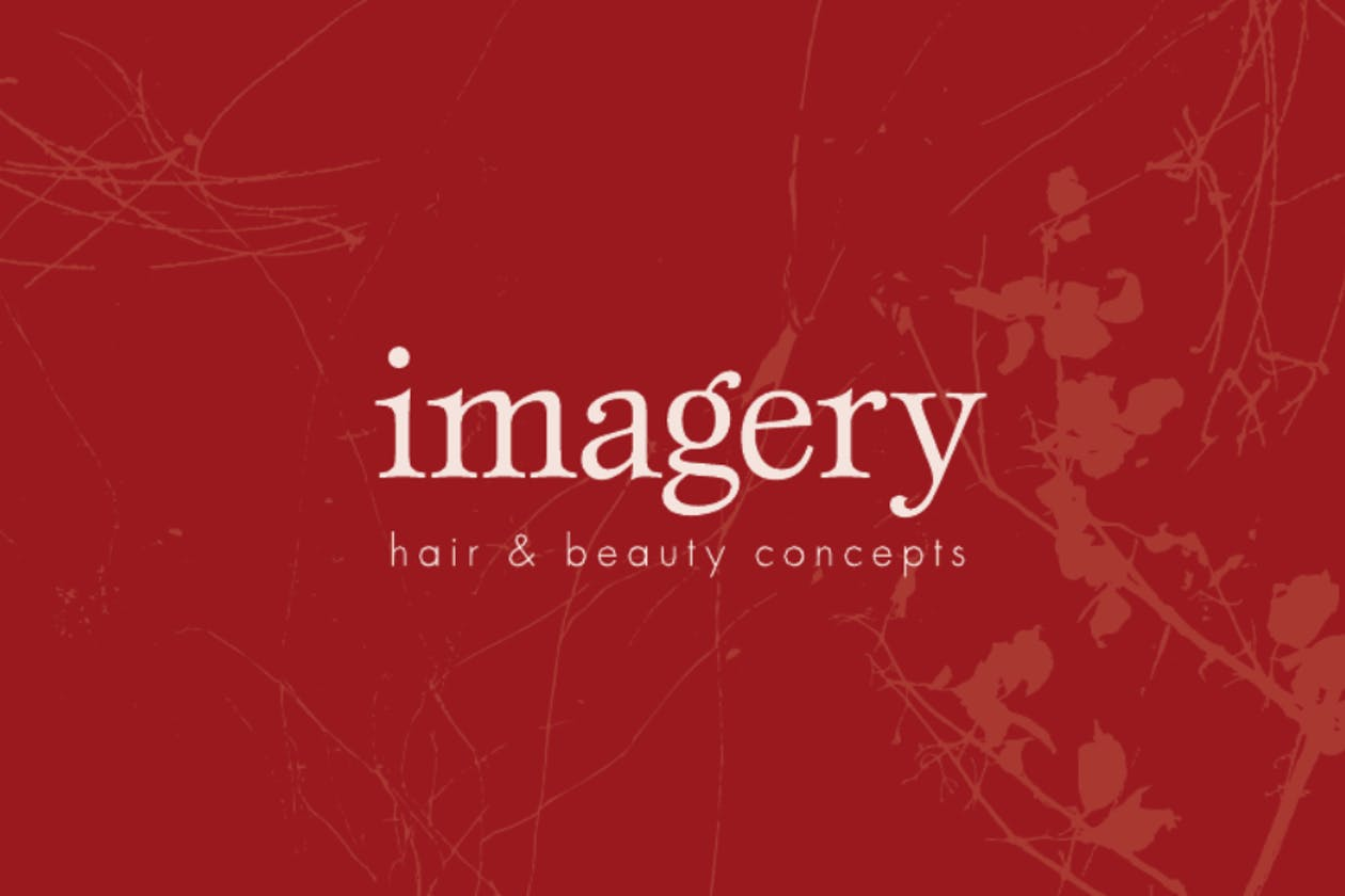 Imagery Hair & Beauty Concepts