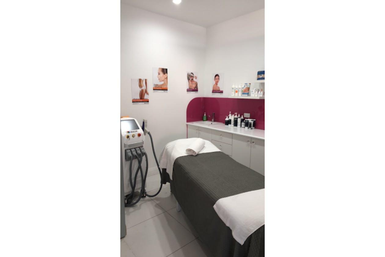 SkinPro clinic image 1