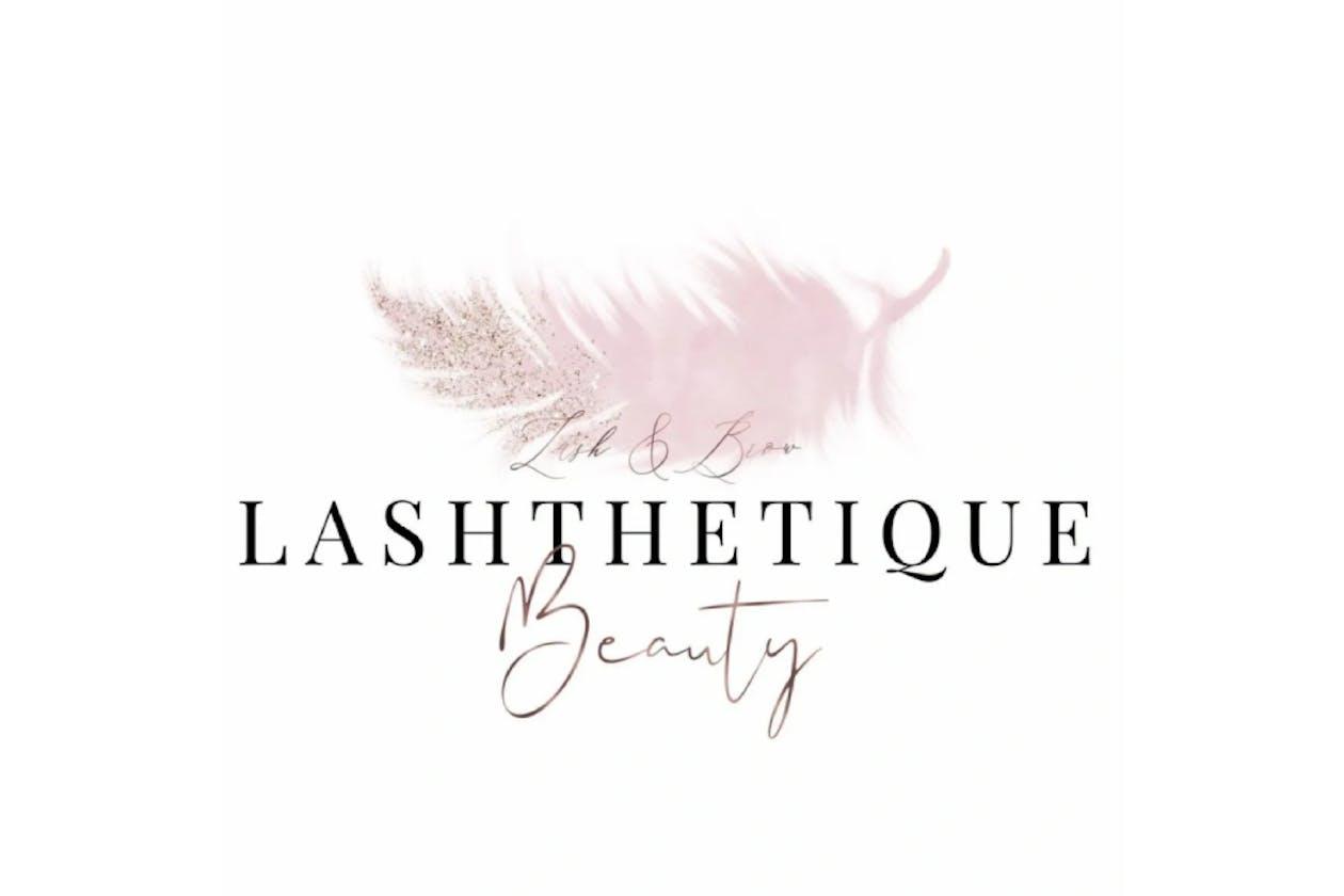 Lashthetique Beauty