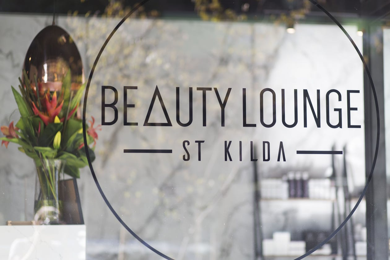 Beauty Lounge image 2