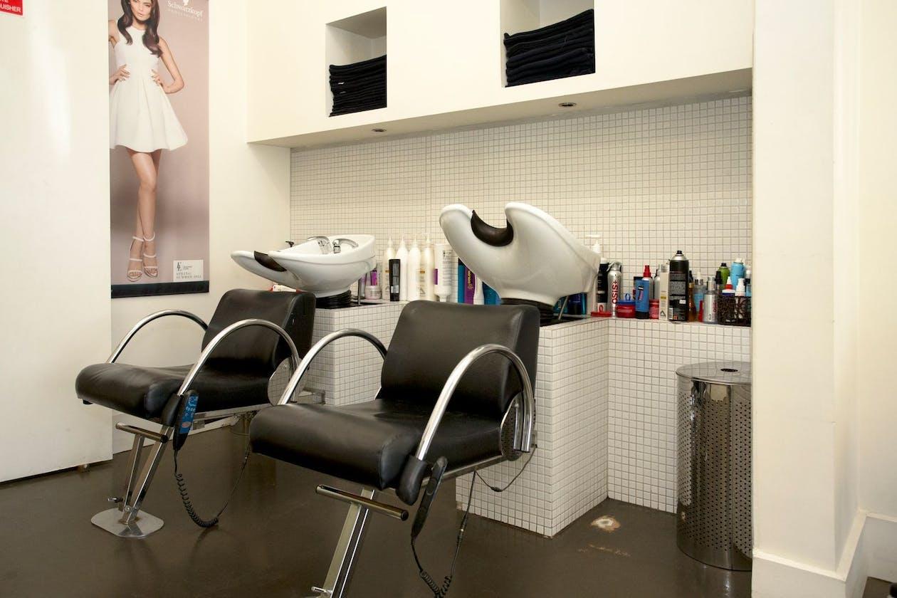 Mira Hair Studio image 8