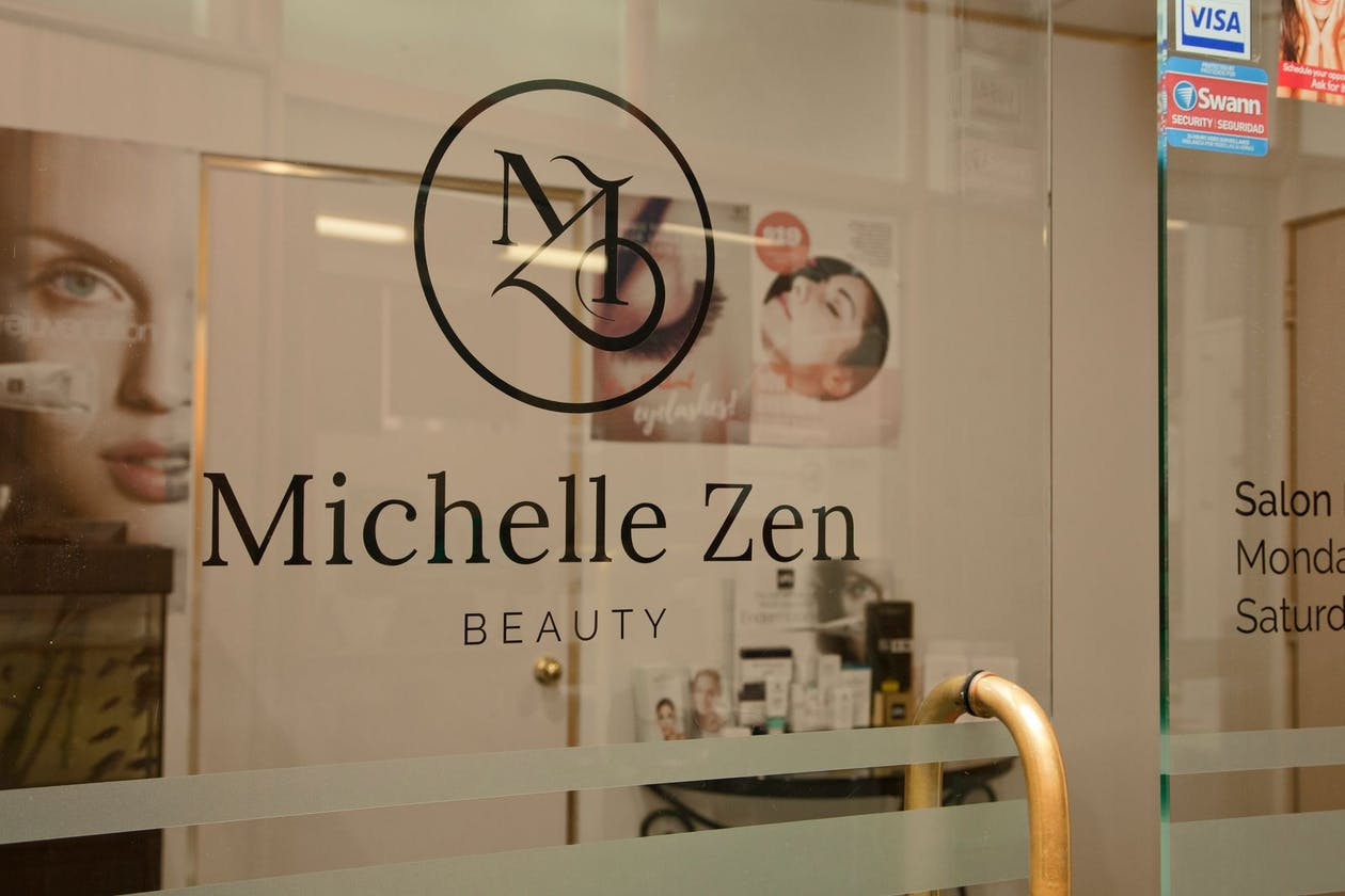 Michelle Zen Beauty image 14