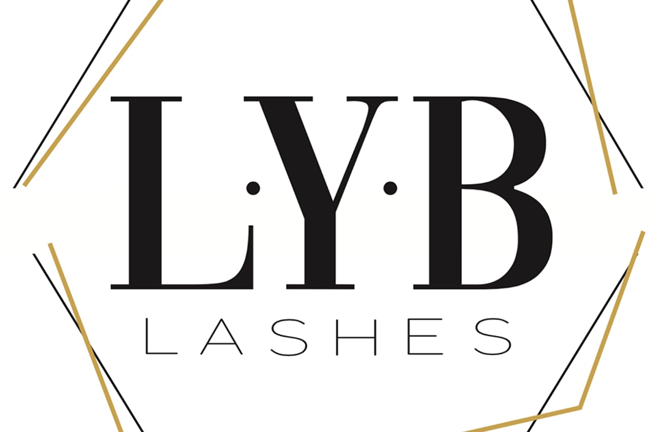 Love Yourself Beauty / LYB Lashes