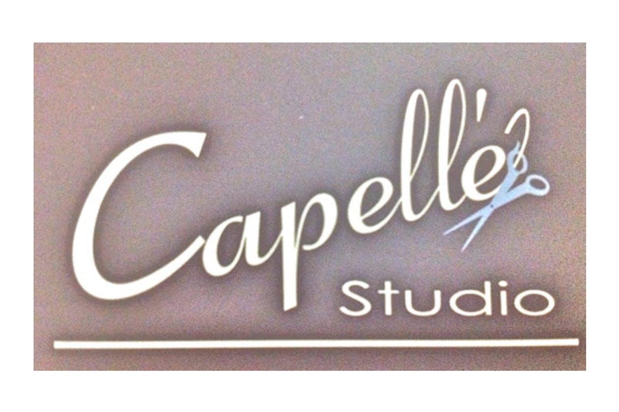 Capelle Studio