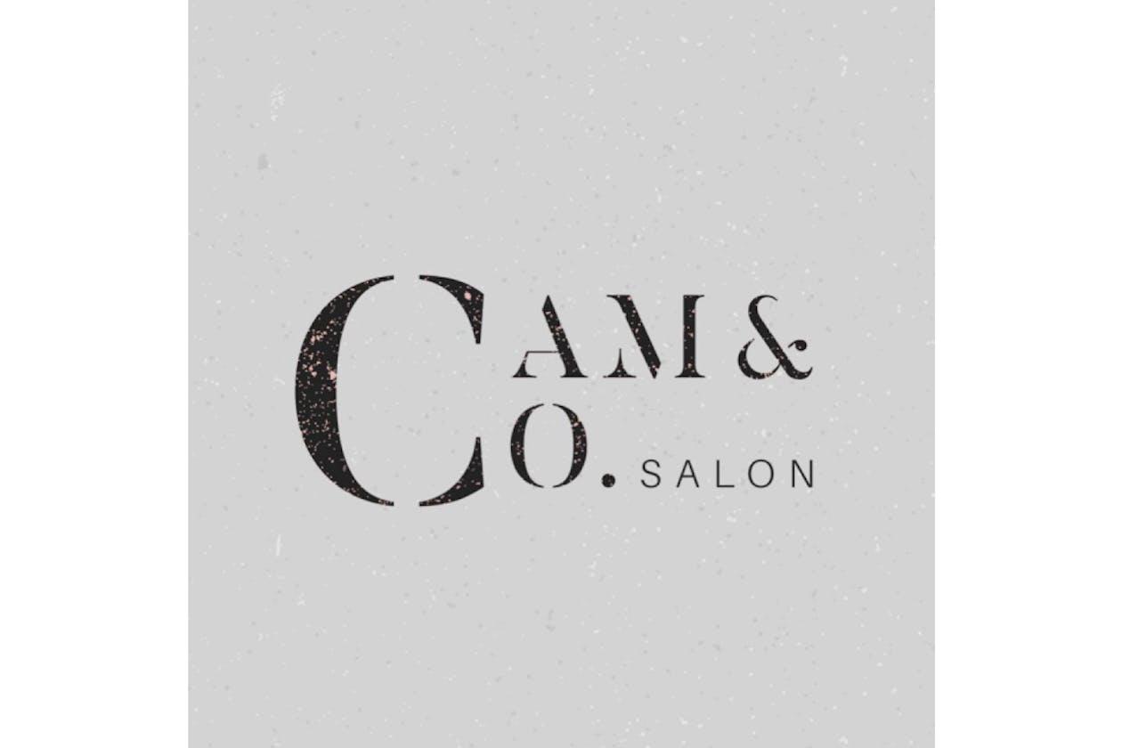 Cam & Co. Salon