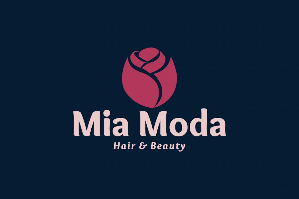 Mia Moda Hair & Beauty Studio