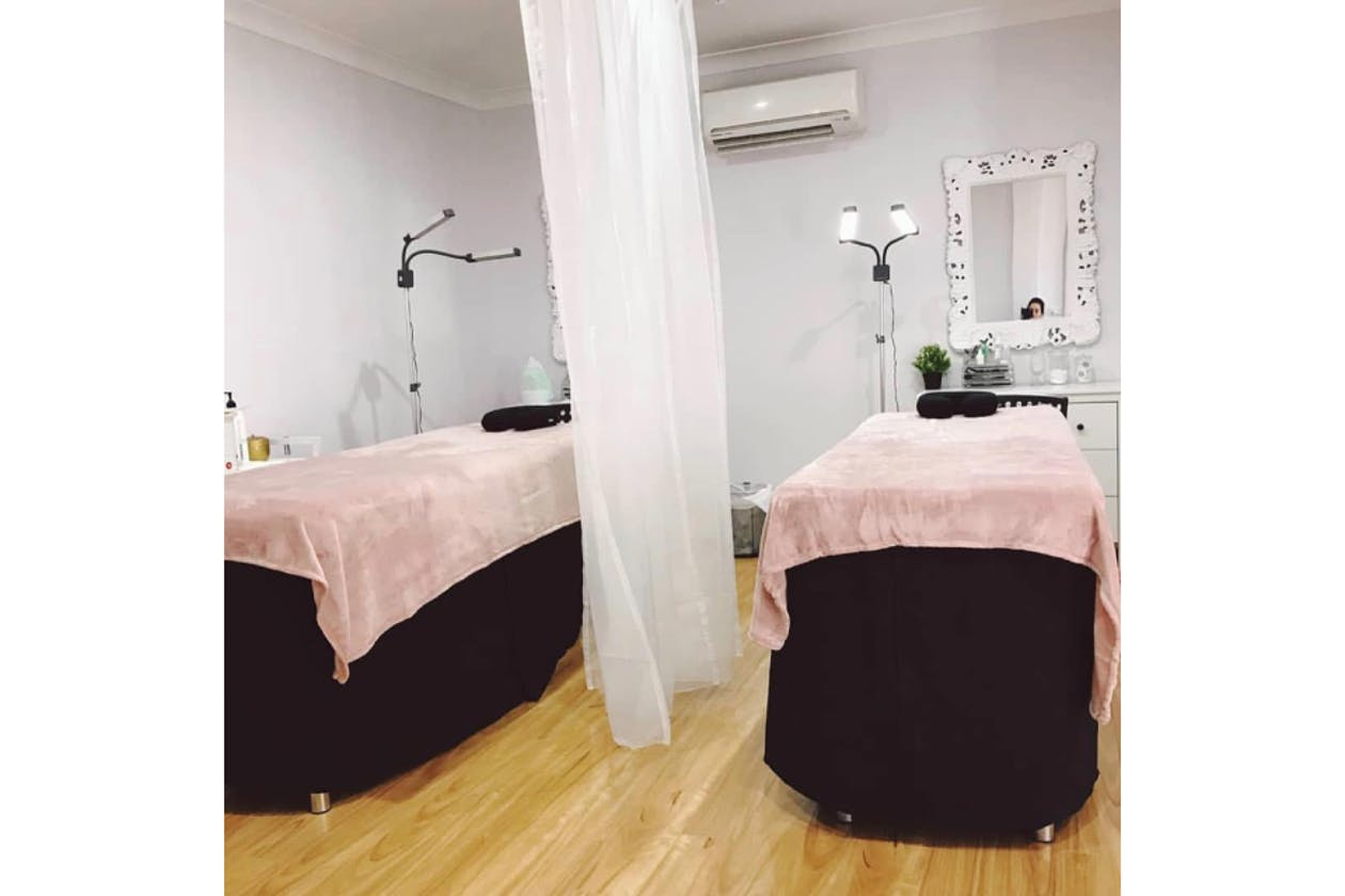 Buff & Co Lashes and Beauty - Doncaster image 2