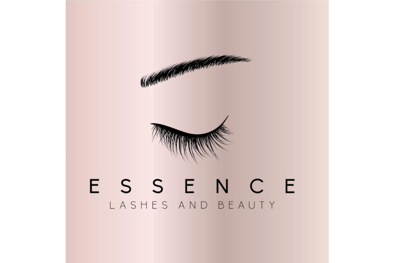 Essence Lashes and Beauty