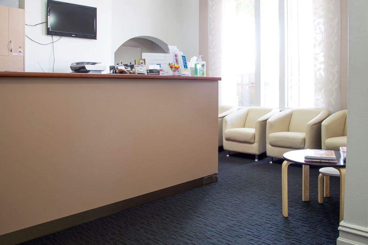 Anasa Healing image 6