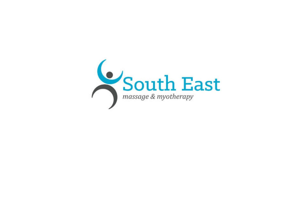 South East Massage & Myotherapy image 1