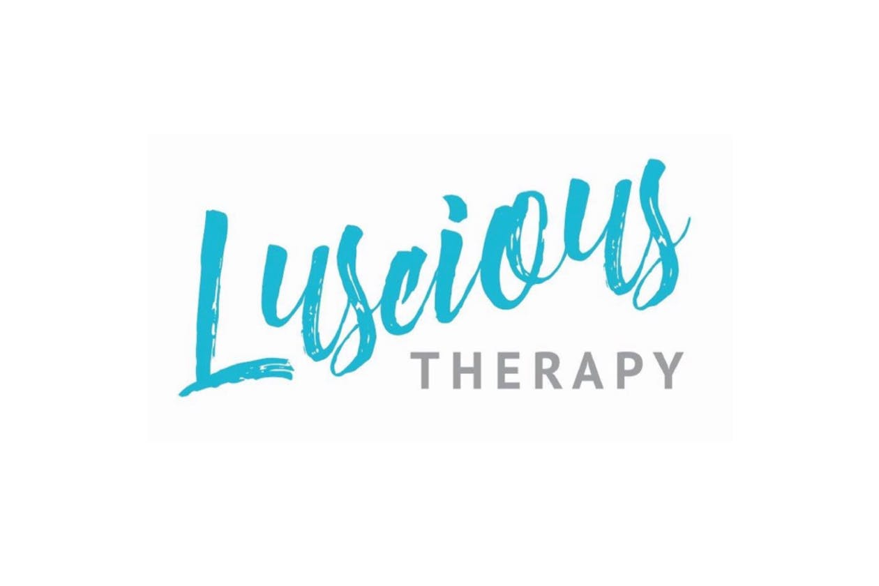 Luscious Therapy