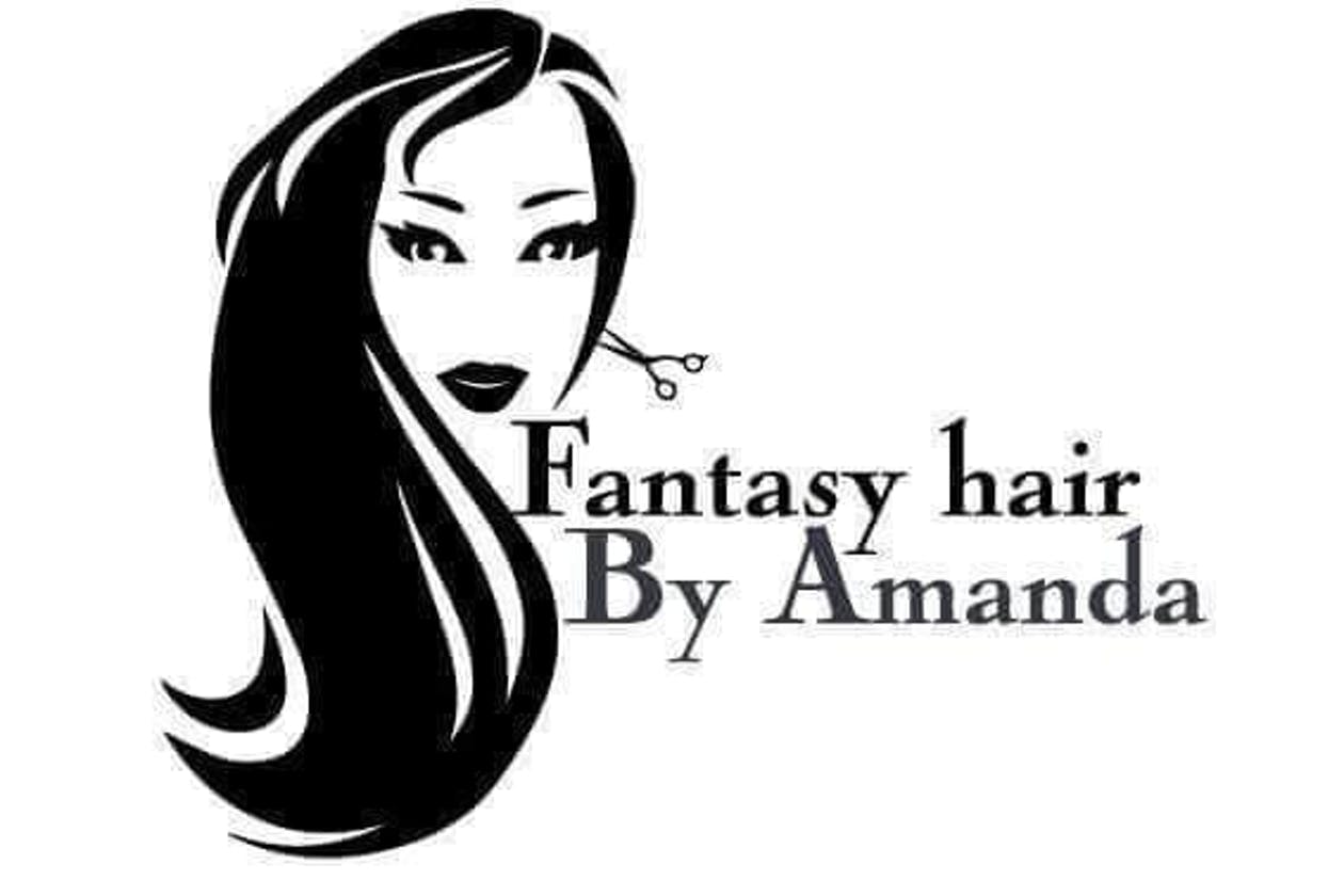 Fantasy Hair By Amanda