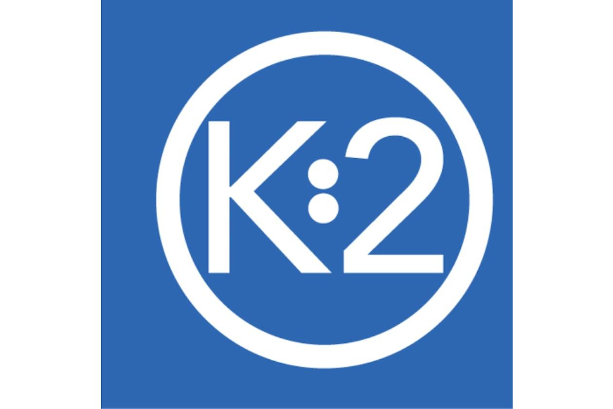 K2 Health
