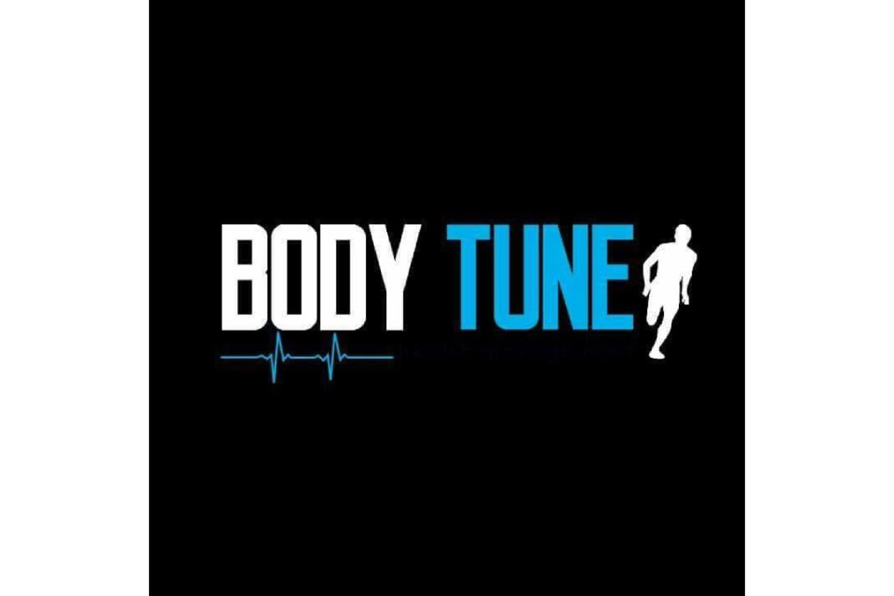 Body Tune Health Management